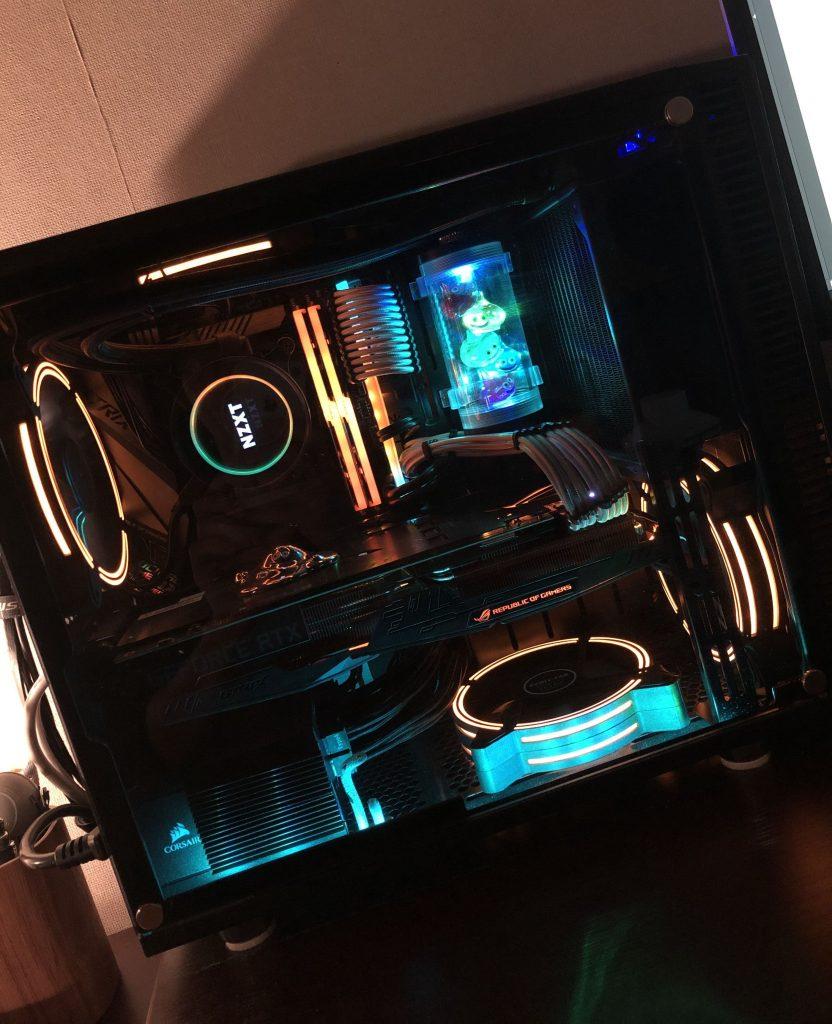 PCの外観画像01